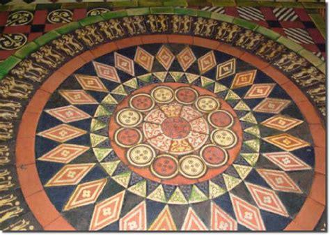 pattern tiles dublin victorian floor tiles in dublin