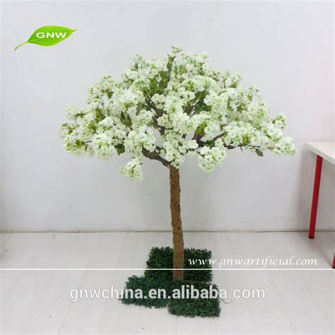 wedding tree centerpieces for sale artificial wedding tree centerpieces for table sale