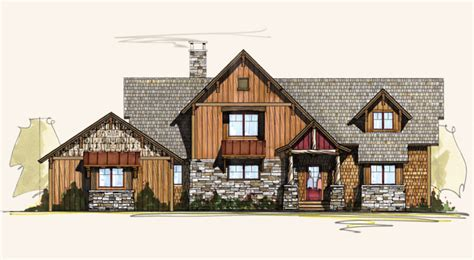 Rustic Timber Frame House Plans by Pin Oak Timber Frame Home Plans Rustic House Plans