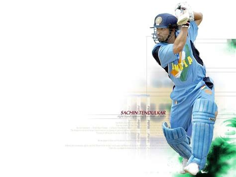 wallpaper hd cricket cricket wallpapers wallpaper cave