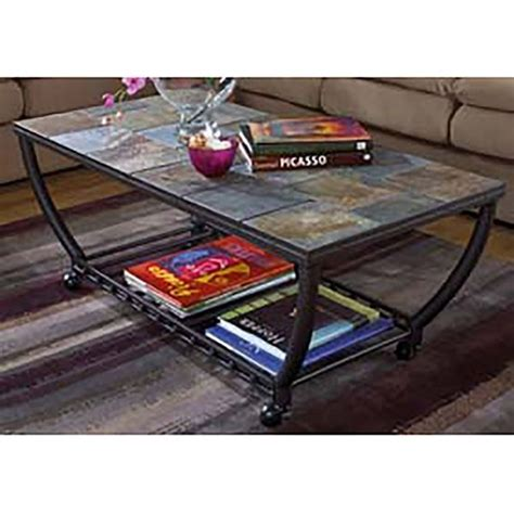 toscana chairside end table 37 best living room images on accent tables