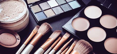 Make Up Brand Makeover top makeup vloggers salon suite solutions