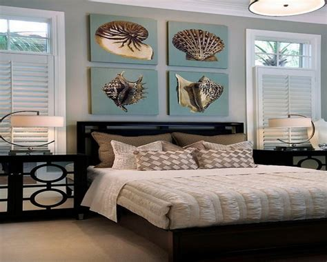 Themed Bedroom Ideas For A Bedroom Decorating Ideas Wonderful Beachy Bedroom