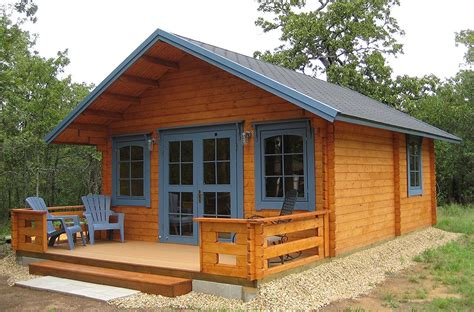 buy tiny houses best tiny houses you can buy on amazon simplemost
