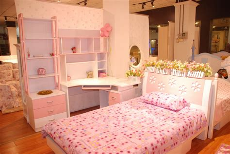 korean bedroom wedding room decoration ideas also with
