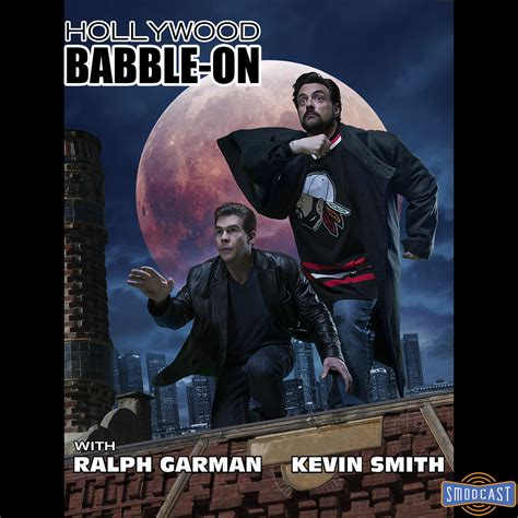 Babble On by Babble On Listen Via Stitcher Radio On Demand