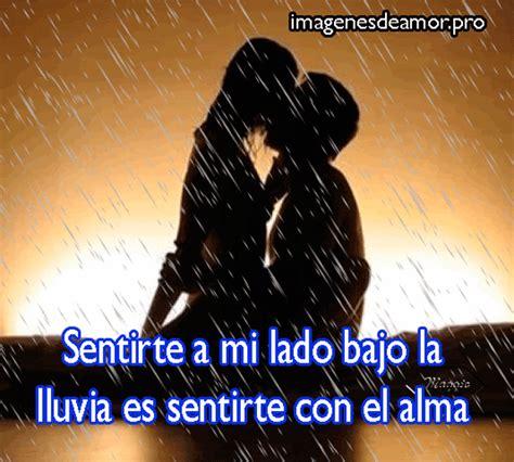 imagenes romanticas de parejas bajo la lluvia 7 im 225 genes de amor bajo la lluvia con frases rom 225 nticas