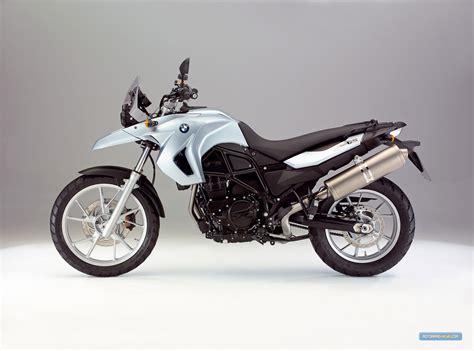 Motorrad Bmw F 650 by Bmw F 650 Gs Offizielle Fotos Daten Motorrad News Blog