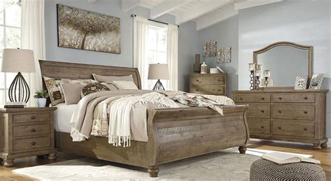 Bedroom Furniture Auctions Bedroom Furniture Auctions Welcome To Interstate Auction And Realty Bedroom Set Nhyardsale