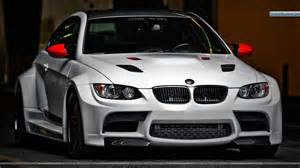 Quality Bmw Bmw M3 6 High Quality Bmw M3 Pictures On Motorinfo Org