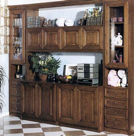 soggiorno stile antico mobili da soggiorno stile antico design casa creativa e