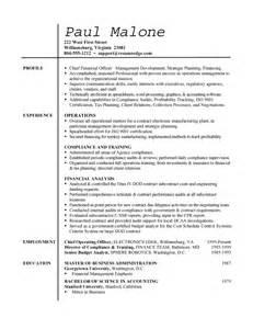 sle resume layout design resume format 2017