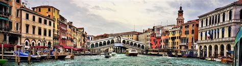 best time to visit venice best times to visit venice u s news travel