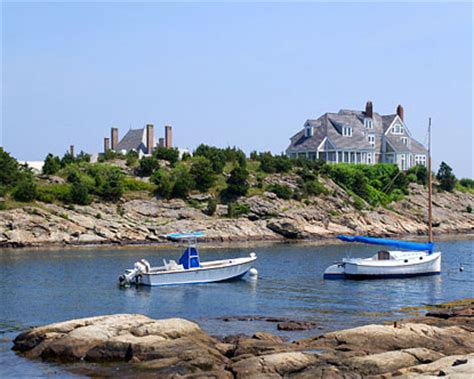 beach house rentals ri rhode island vacation packages cheap vacations to rhode island