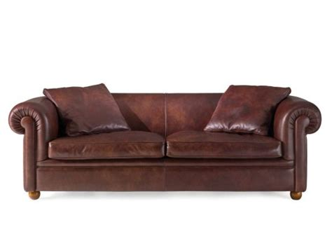 what goes with a brown couch what goes well with brown leather sofa for 2017 trendy