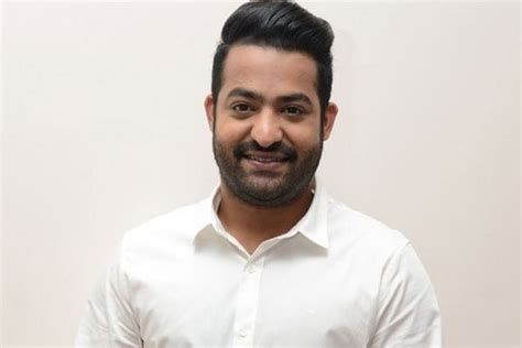 Most Searched On The Tarak 2016 S Most Searched Telugu Actor On Telugu 360