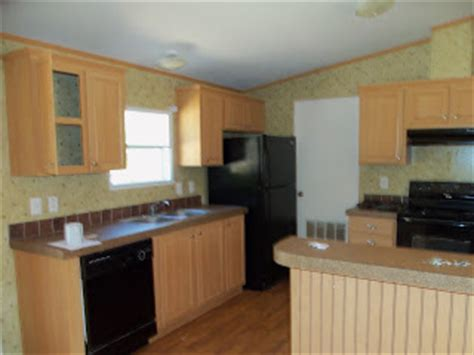 Painting A Mobile Home Interior Mobile Home Makeover Walls Textured And Painted