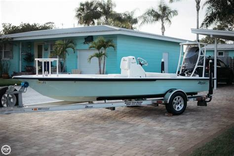 used maverick boats for sale in florida for sale used 2015 maverick 18 in neptune beach florida