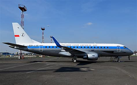 ppg aerospace coatings help colorize lot airlines 85th anniversary livery business wire