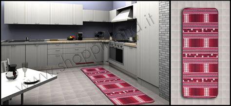 tappeti per cucine moderne passatoie per la cucina tronzano vercellese