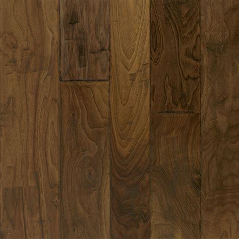 armstrong artesian hand tooled flooring usa