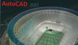 3d Home Design Software Free Download 64 Bit by Autocad 2013 Free Download 32 Bit 64bit
