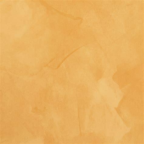 Venetian Plaster Venetian Plaster Vinyl Wallcovering Tri Kes