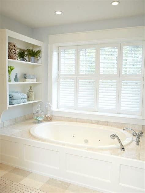 fascinating house interior  custom style simple
