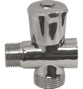 componenti rubinetto sipafer s p a catalogo quot idraulica gt componenti per