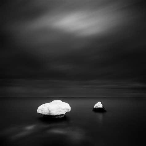imagenes en blanco con negro la visi 243 n de 4 fot 243 grafos del paisaje en blanco y negro
