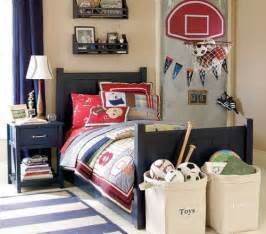 boys bedroom themes x