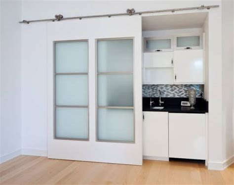 interior sliding doors home depot white interior sliding doors the interior design