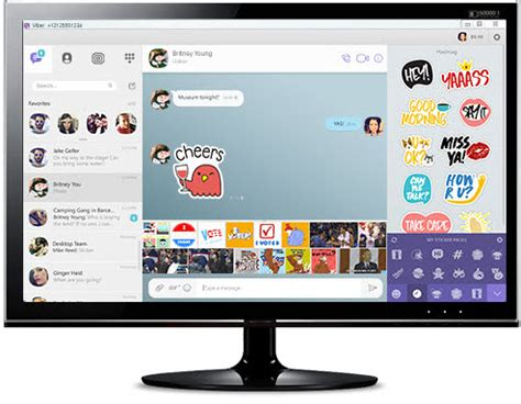how to use doodle in viber for windows phone eztalks top instant messaging apps for writerscafe