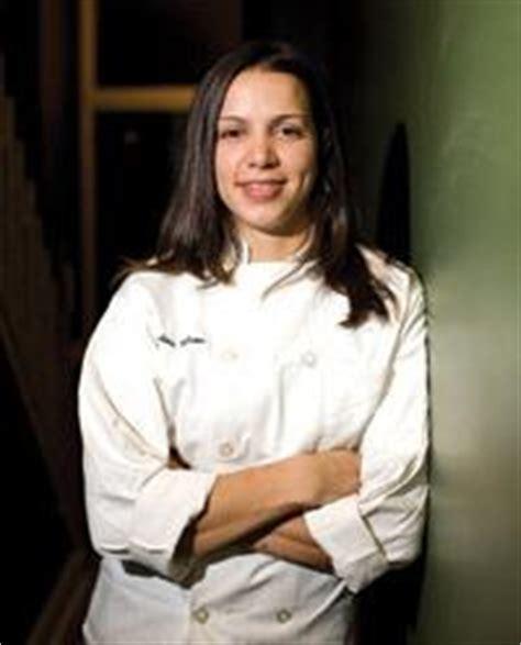Christine Hells Kitchen by Wilson S On Hell S Kitchen Starting