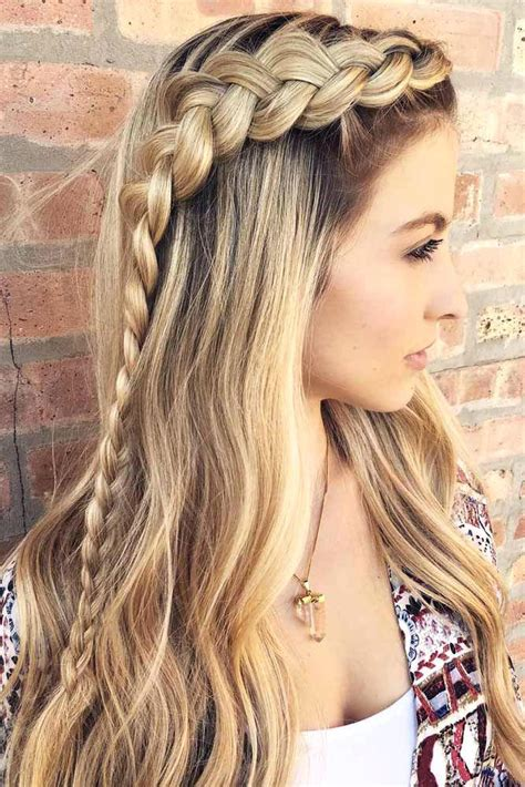 hairstyles for yr 8 home improvement hairstyles for years old girl