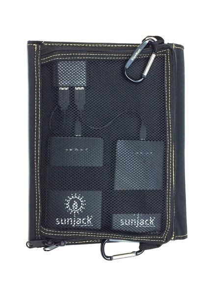 sunjack wxmah battery compare laptops  find