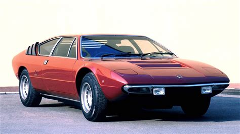 vintage lamborghini car wallpaper old cool sport lamborghini classic