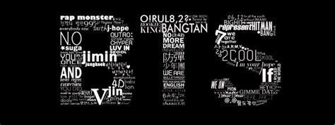 Notebook Kpop Bts New Logo Putih bangtan boys bts v suga jin jungkook rapmon jimin jhope bts bts and drama korea