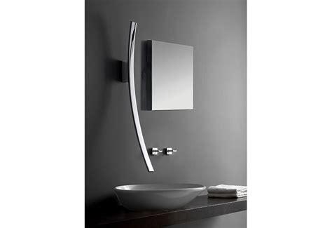 sanitari e arredo bagno arredo bagno rubinetteria sanitari e lavabi doccia