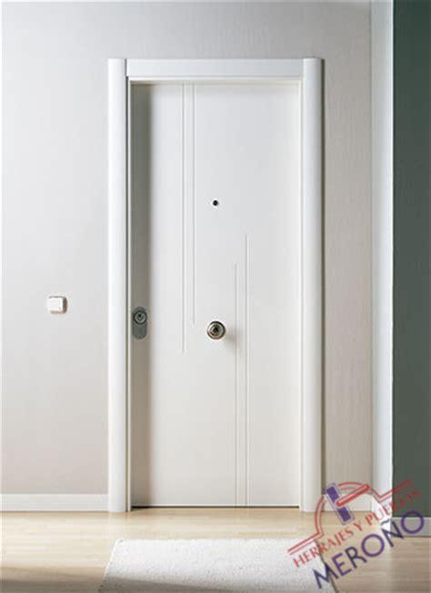 puertas blancas interior puertas lacadas blancas de interiores mod mml7