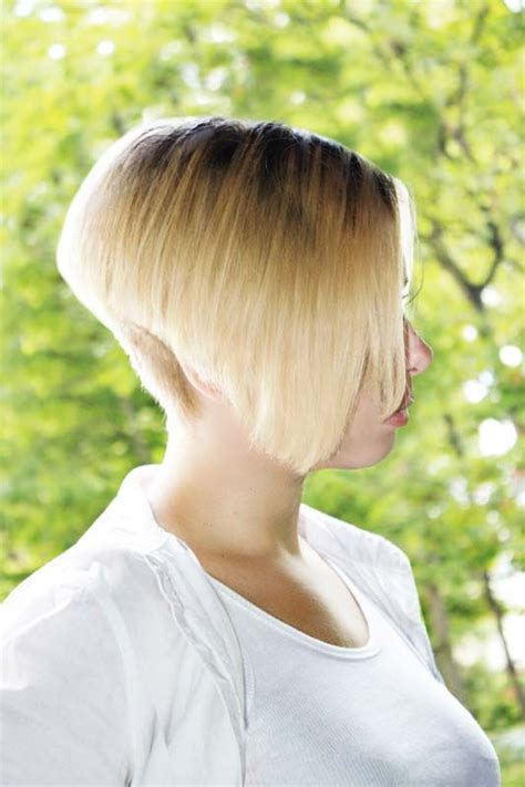 extreme wedge haircut 17 favorite short haircuts for women circletrest