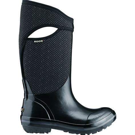 bogs plimsoll boot s backcountry