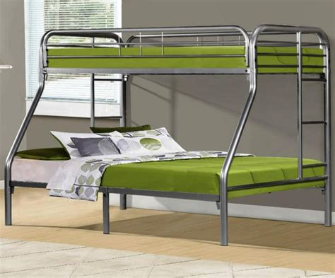 mini futon sofa bed mini futon sofa bunk bed mattress roof fence futons