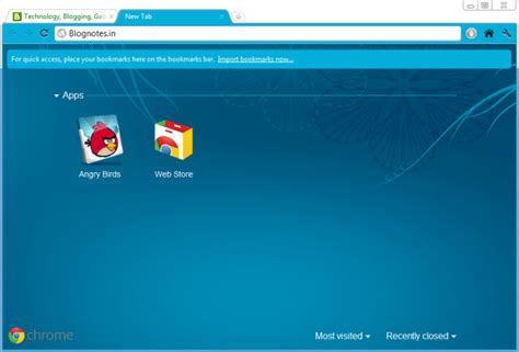 chrome themes for windows 8 windows 8 metro theme for google chrome