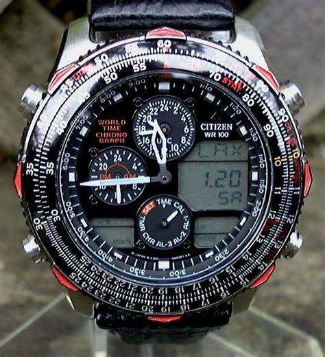 Jam Tangan Jacques Lemans F1 daftar harga jam seiko gambar foto jam tangan