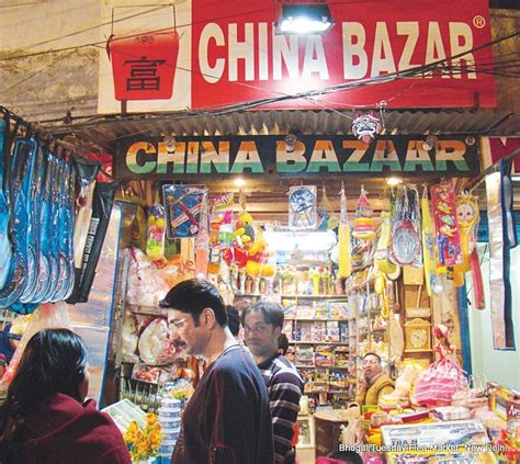 consumer boycott indian buyers switch to local products