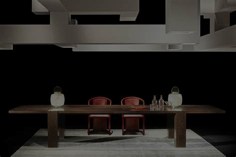 Armani Casa Dining Table Dining Tables Inspirations For Your Interior Design