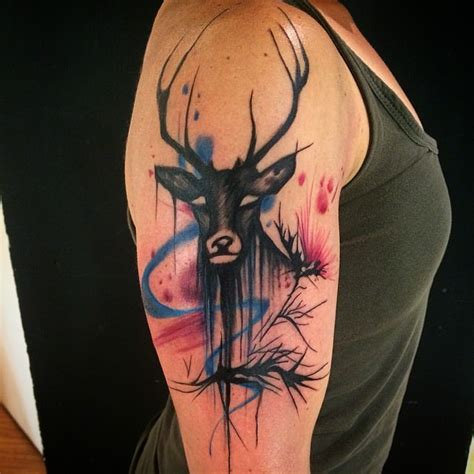 23 scottish tattoo designs ideas design trends
