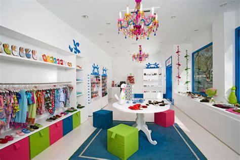 tiendas infantiles online para comprar por internet bebes colycol la tienda madrile 241 a de accesorios de moda para