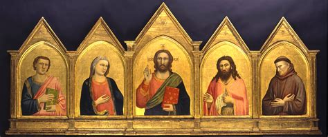 Innovative Home Design Inc by Getty Displays Renaissance Art Daily Bruin